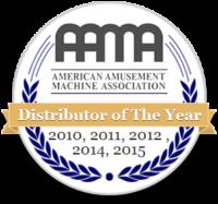 aama-award-img-1b