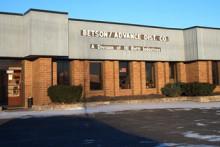 Betson Sales Office Locations - Betson Enterprises