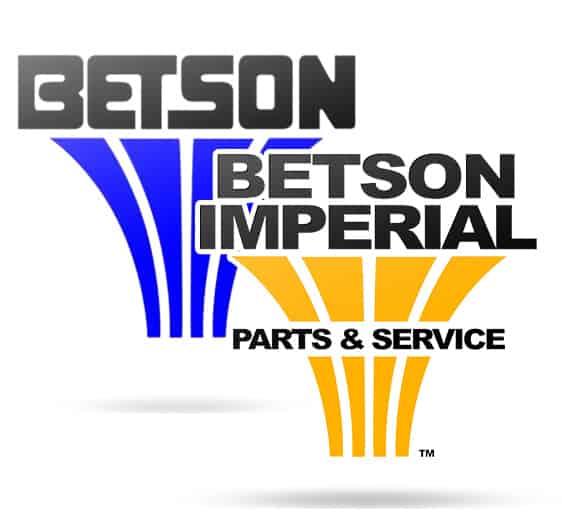 betson-team-logos