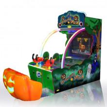 Graveyard Smash Arcade by Family Fun Companies