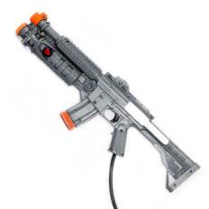 gun-parts