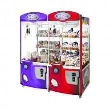 e-claw-2-merchandiser-crane-game-image-2-elaut-games