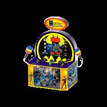 Batman family fun redemption amusement game picture