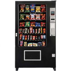 fs-ams-snack-machine-img