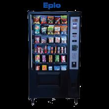 AMS Epic Snack Machine