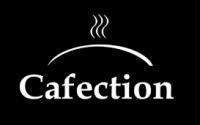 Cafection Logo