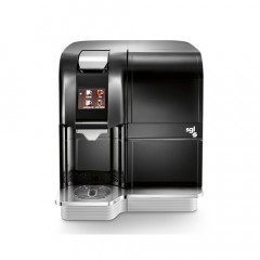 The Trophy Coffee Machine From N&W