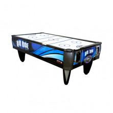Air Ride 2 Player Air Hockey amusement game picture
