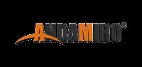 Andamiro Logo