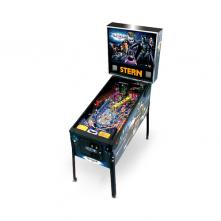 Batman Pinball image