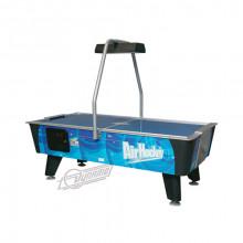 Blue Streak amusement game picture