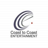Coast to Coast Entertainment Logo