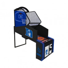 Collegiate Hoops Arcade Game Image 1from ICE