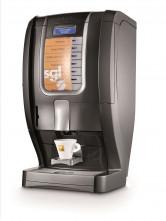 The Easy Espresso Machine From N&W
