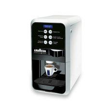 LavazzaCapsule Espresso Machine