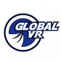 Global VR Logo
