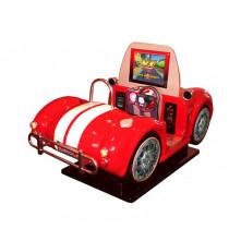 KC Cobrakiddie-rides game picture