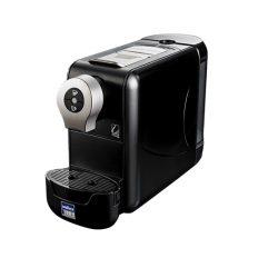 lb-compact-coffee-machine-image-1-lavazza