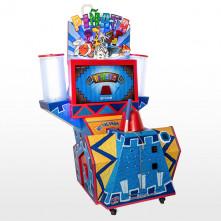 Piñata family fun redemption amusement game picture