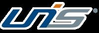 UNIS Logo