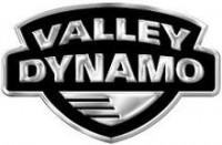 Valley Dynamo Logo