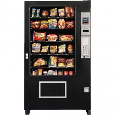vending-glass-front-deli-machine-ams-image1
