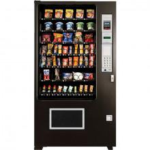 AMS WideGem Vending Machine Non Insulated Merchandiser Configurable