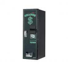 AC1000-bill-changer-american-changer-corp-image-2
