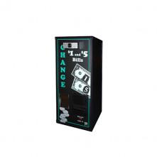 AC500-bill-changer-american-changer-corp-image1