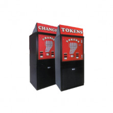 AC6000-bill-changer-american-changer-corp-featured-image