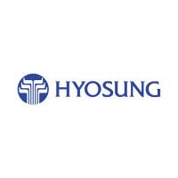 hyosung-logo-atm