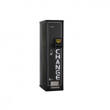 mc101-front-load-bill-changer-stander-change-maker-image1