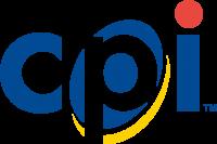 CPI_Logo - No CRANE