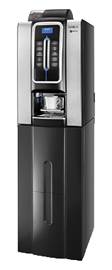 krea-coffee-machine