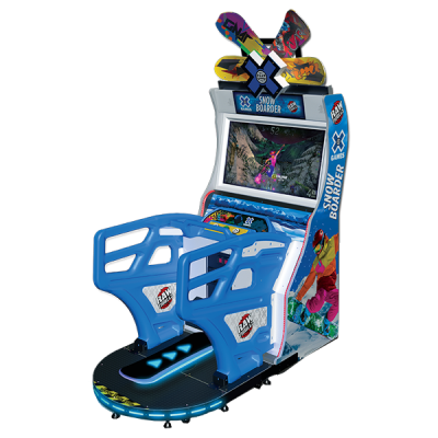 snow-boarder-arcade-game-raw-thrills-image1