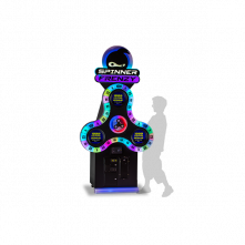 spinner-frenzy-arcade-game-adrenaline-amusements-image1