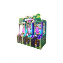 dizzy-lizzy-deluxe-3-player-unis-image2