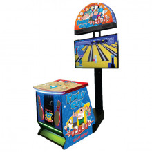 family-guy-bowling-arcade-game-team-play-image1