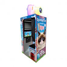 grumpy-cat-photo-booth-team-play-image1