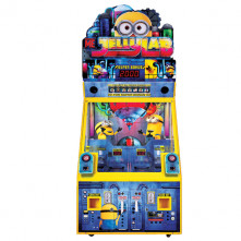 jelly-lab-redemption-arcade-game-andamiro-image1