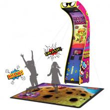 magix-floor-game-touchmagix-image1