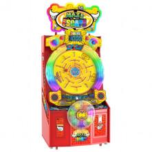 maze-escape-redemption-arcade-game-sega-image1