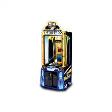 pin-setter-redemption-arcade-game-unis-image1