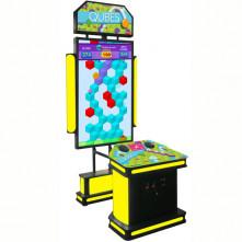 qubes-redemption-arcade-game-coastal-amusements-image