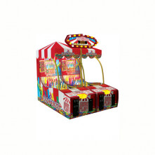 ring-toss-redemption-arcade-game-coastal-amusements-image1