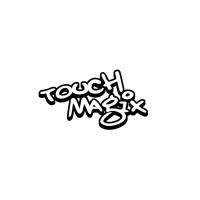 TouchMagix logo