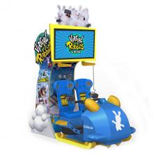 virtual-rabbids-the-big-ride-lai-games-image1