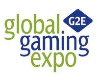 Global Gaming Expo Logo