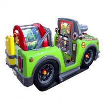 alien-boogey-patrol-arcade-game-family-fun-companies-image1