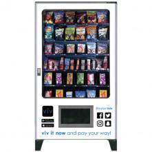 ams-touchless-vagabond-vending-machine-image1